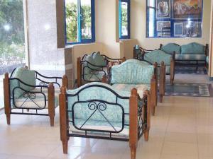 Photo from hotel Villa Kololi Gambia Hotel